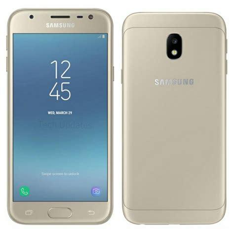 install galaxy j3 2017 j330f xwu1aqf9 android 7 0 nougat