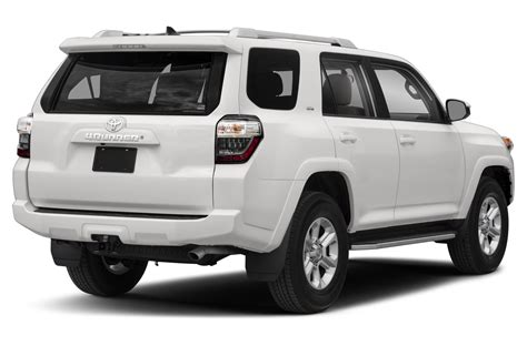 Find great deals on thousands of 2018 toyota 4runner for auction in us & internationally. New 2018 Toyota 4Runner - Price, Photos, Reviews, Safety ...