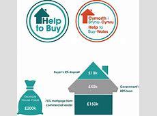 wales help to buy scheme