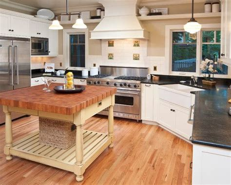 boos kitchen island 17 best images about kitchen island inspiration on 4902