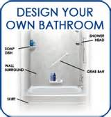 design your bathroom free 28 design my bathroom design your own bathroom 2017 2018 best cars design