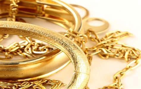 jewelry  james  jewelry store  syracuse ny