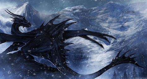 The mighty dragon Svara has landed and begun its relentless attack on the Ishgardian defenses ...