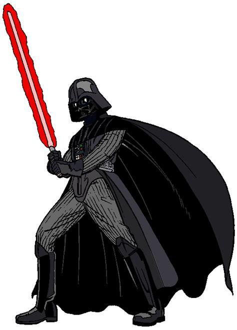 Darth Vader Clip Darth Vader Clip Cliparts Co