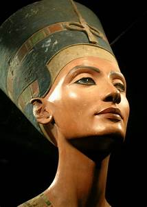 Traveler Guide: Visiting Nefertiti in Berlin