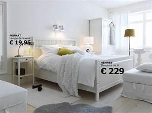 Chambre Ikea 15 Photos