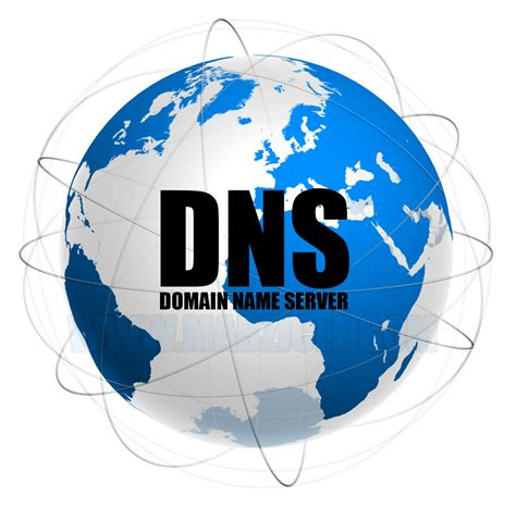 Best Free Dns Servers Top 7 Best Free Dns Servers Free Dns Servers For Better