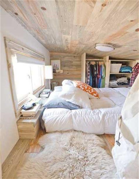 dressing ouvert chambre armoire pour chambre de du0027une chambre