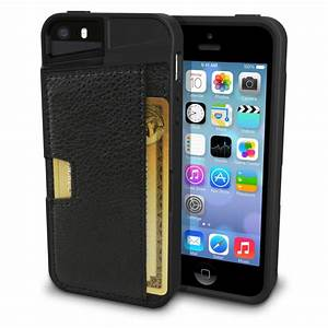 I Phone 5 Hüllen : the best iphone 5s and iphone 5 cases ~ A.2002-acura-tl-radio.info Haus und Dekorationen