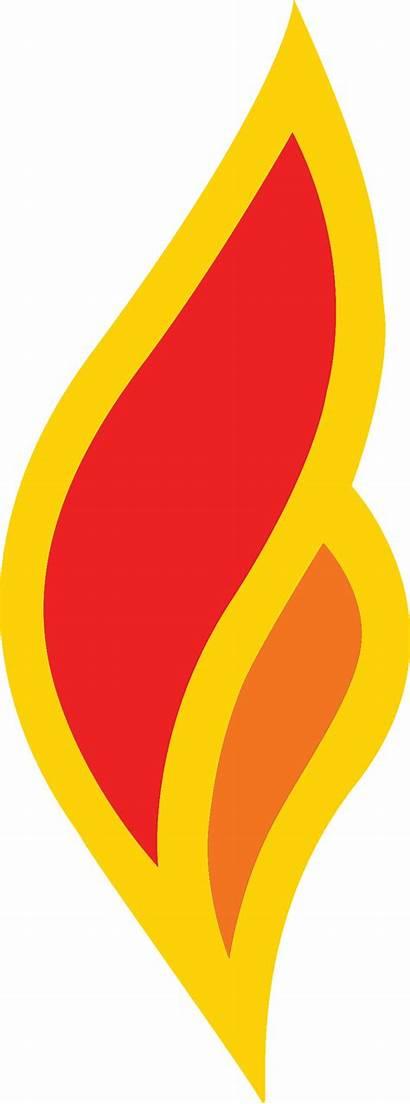 Flame Candle Vector Clipartpanda Clipart Terms