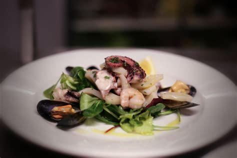 mora cuisine mora derby menus reviews and offers by go dine