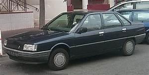 Renault 21  U2013 Vikipedija
