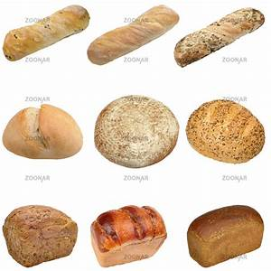 bread types list - Google Search | Bread Pictures ...