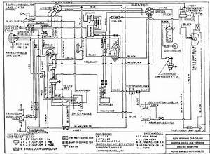 Yamaha Wolverine 350 Wiring Diagram 41666 Antennablu It