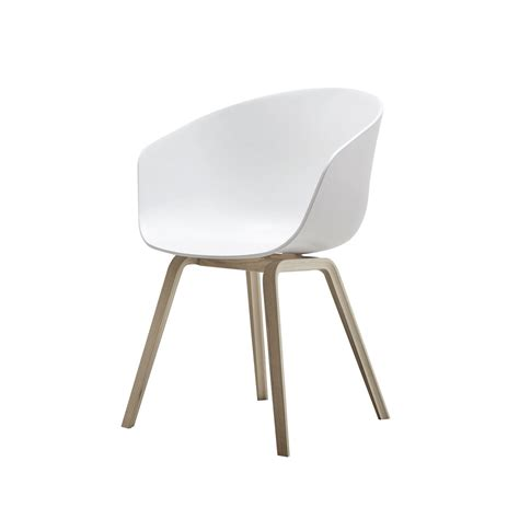 hay about a chair aac22 design oostende by jansseune
