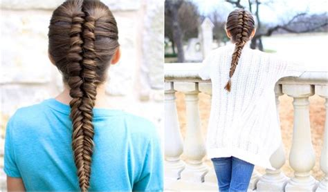 Cute Girls Hairstyles {videos} Best Hair Wands Canada Haircut For Men Fade Hairstyle Sweet 16 Formal Updos Medium Length Hairstyles Thinning Fine The Over 50 Himalaya Protein Cream Soft And Shine Bellami Extensions Review Makeupalley Thick With Bangs