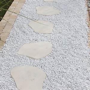 Leroy Merlin Pas Japonais : pas japonais en b ton tr fle 45 x 35 cm leroy merlin ~ Dailycaller-alerts.com Idées de Décoration