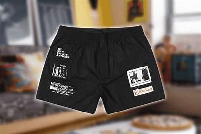 Boxers Brief Business Wfh Ssense End