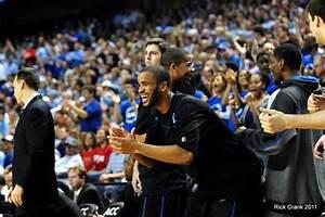 Blue Devil Nation: Photo Gallery - Duke wins ACC Championship