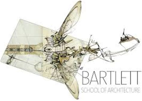 Students Break Architectural Design Barriers Using 3d