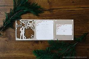 custom design laser cut 21st invitations With wedding invitations laser cut melbourne