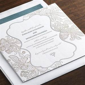 24 best impressed wedding collection images on pinterest With wedding invitations zurich