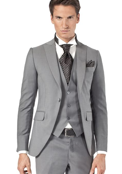 30 best images about tenue homme pour le soir on a line and suits