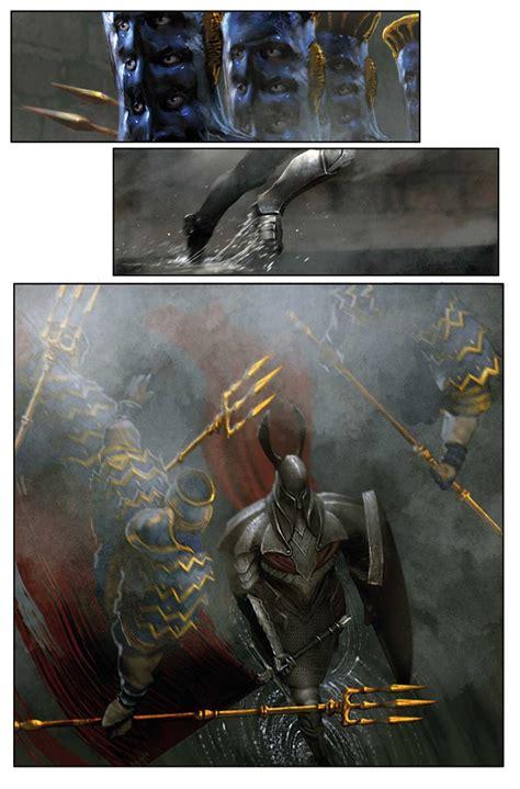 dark souls     comic  remaster release