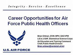 Official air force powerpoint template lajmiinfo for Official air force powerpoint template