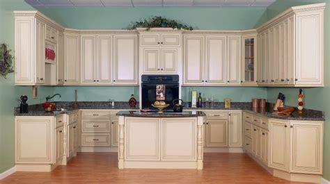 off white kitchen cabinets off white kitchen cabinets kitchen best home decoration