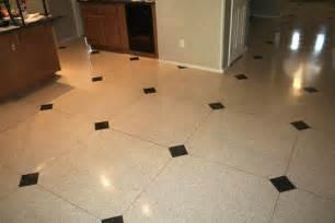 floor and decor installation terrazzo flooring installation alyssamyers