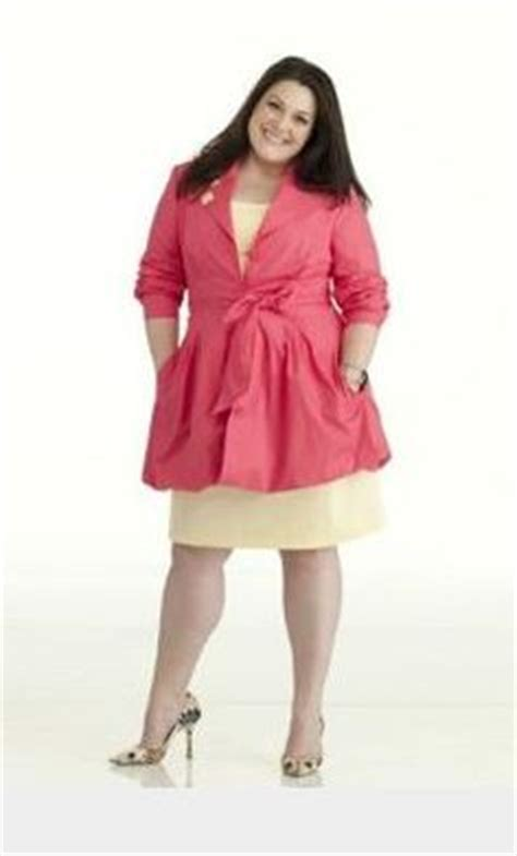 actress jane drop dead diva 1000 images about jane bingum brooke elliott on
