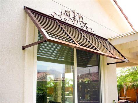 bahama exterior shutters