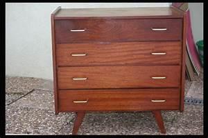 Comment Relooker Un Meuble : relooking d 39 un meuble le blog de mamie ~ Dode.kayakingforconservation.com Idées de Décoration