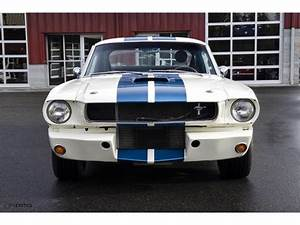 1965 Ford Shelby GT350-R for Sale | ClassicCars.com | CC-915793