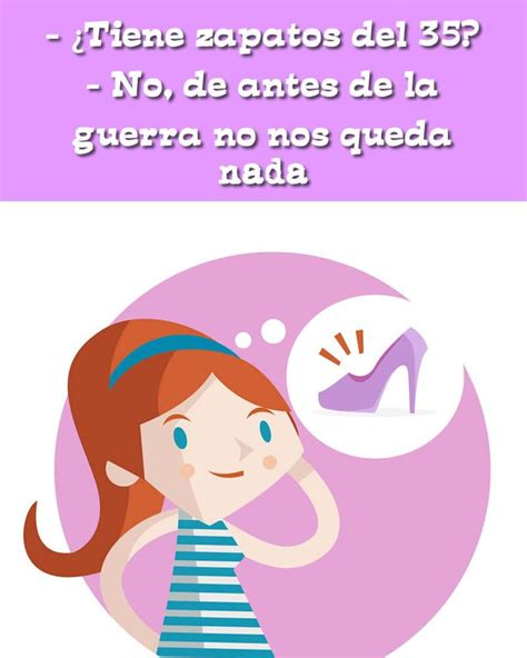25+ Best Ideas About Chiste Cortos Para Niños On Pinterest