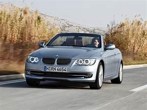 Bmw Serie 3 2010 : bmw 3 series 335i cabrio e93 2010 bmw 3 series 335i cabrio e93 2010 photo 20 car in pictures ~ Gottalentnigeria.com Avis de Voitures
