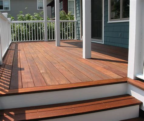 Best Deck Stain And Sealer  Home Design Ideas