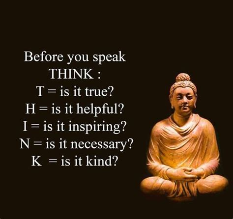 What are the best inspirational quotes that uplift?. Pin by WhiteLionPat on yog asan correction | Buddhism quote, Buddhist quotes, Buddha quotes ...