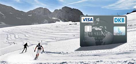 bank ausland kostenlos abheben