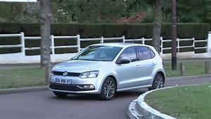 Garage Polo Lagarrigue : garage polo occasion photo de voiture et automobile ~ Gottalentnigeria.com Avis de Voitures