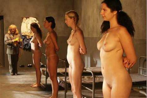 Fantasy Slave Auction Porn Pics Adult Pictures