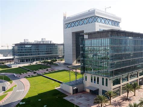 Enterprise Networking Solution — Huawei Enterprise