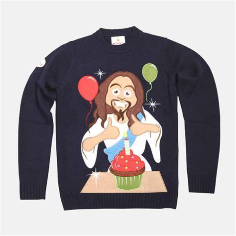 funniest sweaters 17 best images about jumpers on