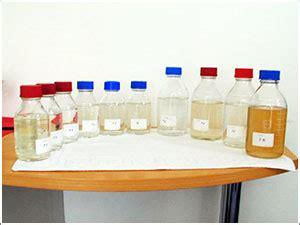 probenahme trinkwasser legionellen probenahme technische hygiene beseitigung legionellen