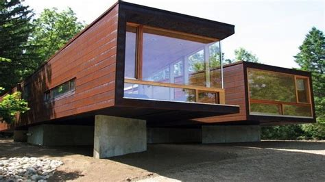 Shipping Container Homes by 100 Most Popular Shipping Container Homes That Will