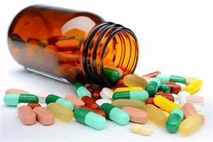 Droghe e allucinogeni for Konzentrationsschw che medikamente rezeptfrei