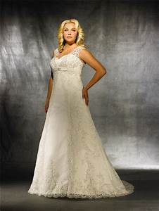 a line sweetheart modest vintage lace wedding dress for With a line wedding dresses plus size