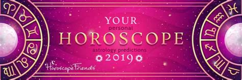 Yearly Predictions For Love & Career