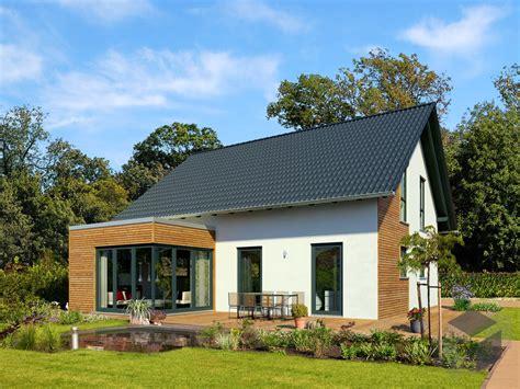 Moderne Häuser Cube by Freiraum Cube Meisterst 252 Ck Haus Fertighaus De